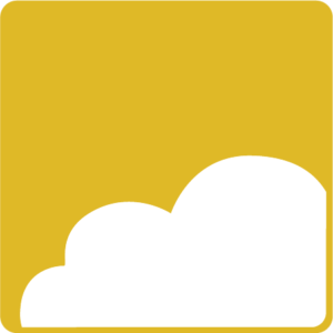 Soliant.cloud icon