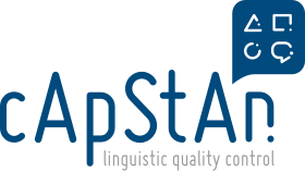 cApStAn logo