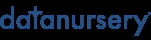 Datanursery logo