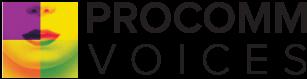 ProComm Studio Services, Inc. logo